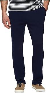 POLO RALPH LAUREN Men's 710548 Jeans