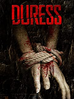 Duress