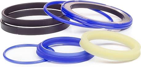JCB 991-00100 Aftermarket Hydraulic Cylinder Seal Kit by Kit King USA