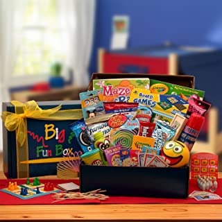 Best bowling gift baskets Reviews