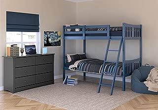starlito bunk beds