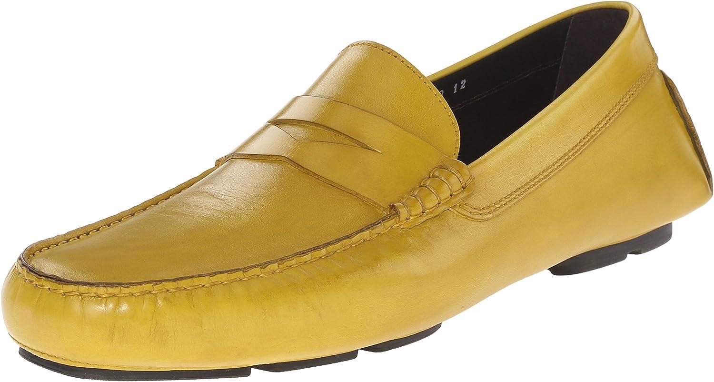 To Boot New York Men's Harper Slip-On Loafer