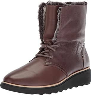 Women's Sharon Pearl Fashion Boot