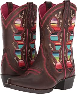 Ariat Kids - Desert Diva (Toddler/Little Kid/Big Kid)
