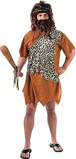 Costume Co Men's Caveman Costume