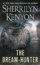 The Dream-Hunter (Dark-Hunter Novels Book 10)