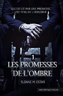 Best les promesses de l ombre Reviews