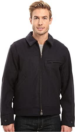 Filson - Mackinaw Work Jacket