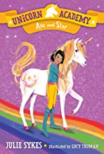 Unicorn Academy #3: Ava and Star PDF