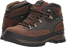 Timberland PRO Euro Hiker Soft Toe Waterproof