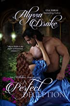 A Perfect Deception (Wiltshire Chronicles Book 3)