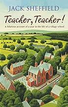 TEACHER, TEACHER! (B)