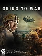 going to war pbs