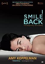 Best i smile back book Reviews