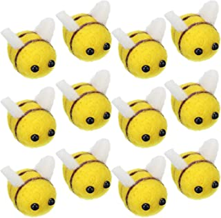 Best diy bee decorations Reviews