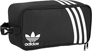 Best adidas pointe shoes Reviews