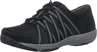 Women's Honor Comfort Shoes