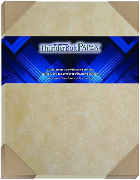 Where to buy parchment paper for writing i want a wife thesis statement