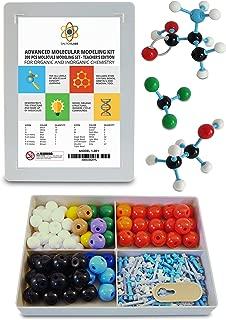 molecule kit