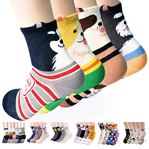 Socks Clothing, Shoes & Accessories Mens Cartoon Socks Size 6-11 Babe Magnet Novelty Gift Present Birthday