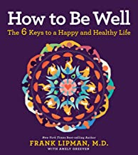 Best 30 ways to be happy Reviews