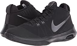 Nike - Air Versatile Nubuck