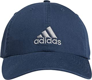 adidas Men's Ultimate Relaxed Cap