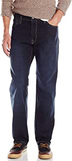 Izod Jeans para hombre
