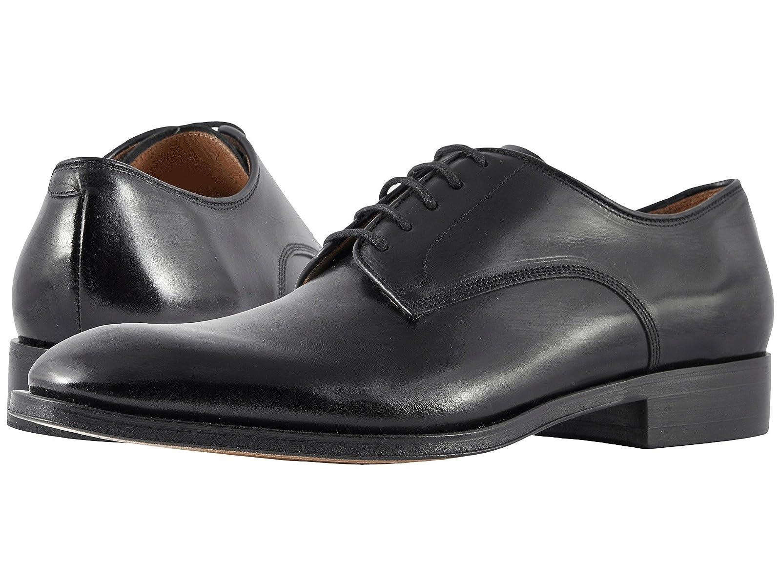 Allen Edmonds CorsicoAtmospheric grades have affordable shoes