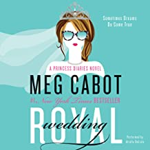 Best meg cabot princess diaries royal wedding Reviews