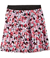 Kate Spade New York Kids - Pleated Skirt (Big Kids)