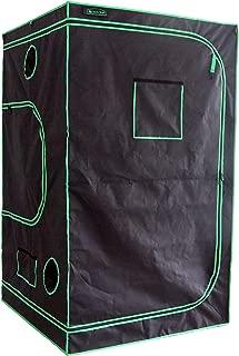Green Hut 48