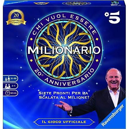 esperto di trading di criptovaluta chi vuol essere milionario online gratis italiano