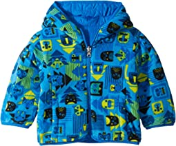 Double Trouble™ Jacket (Toddler)