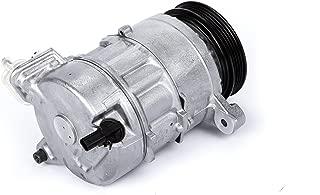 ACDelco 15-22310 GM Original Equipment A/A/C Compressor and Clutch