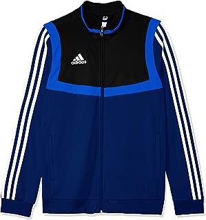 adidas Australia Kids Tiro 19 Polyester Jacket