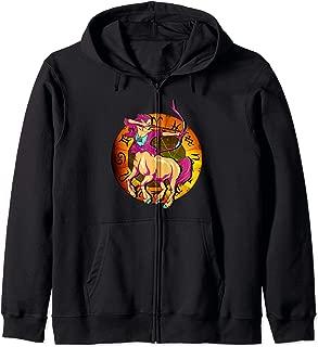 december long hoodie