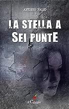 La stella a sei punte (Italian Edition)