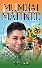 Best book of slumdog millionaire Reviews