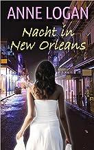 Nacht in New Orleans