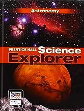 Best prentice hall science explorer astronomy Reviews