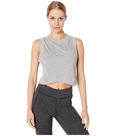 FP Movement Cutie Buti Tank Top (Grey Combo) Women