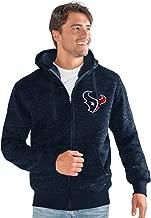 Best texans starter jacket Reviews