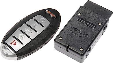 $79 » Dorman 99369 Keyless Entry Transmitter for Select Nissan Models (OE FIX)
