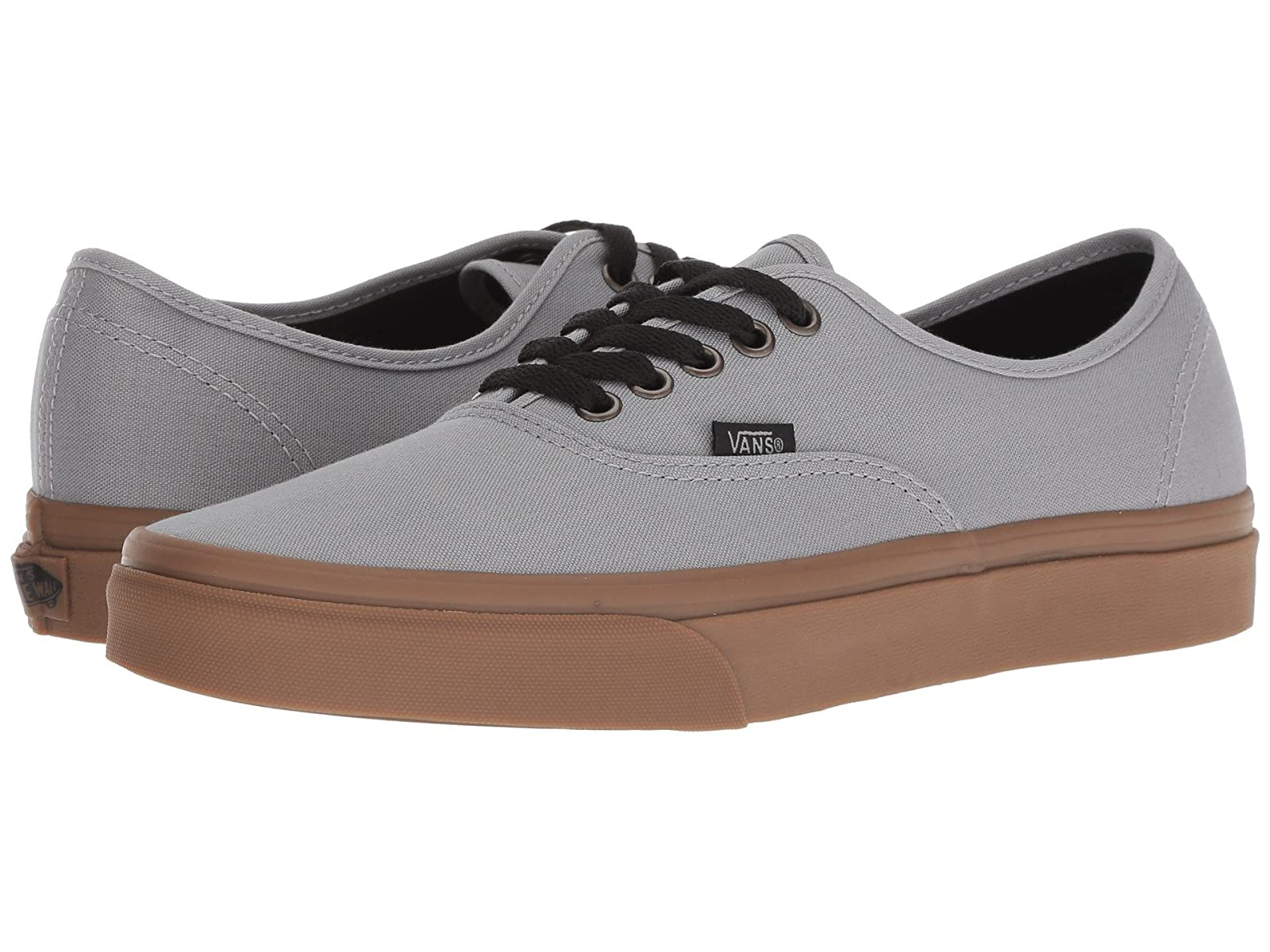 Vans Authentic™Atmospheric grades have affordable shoes