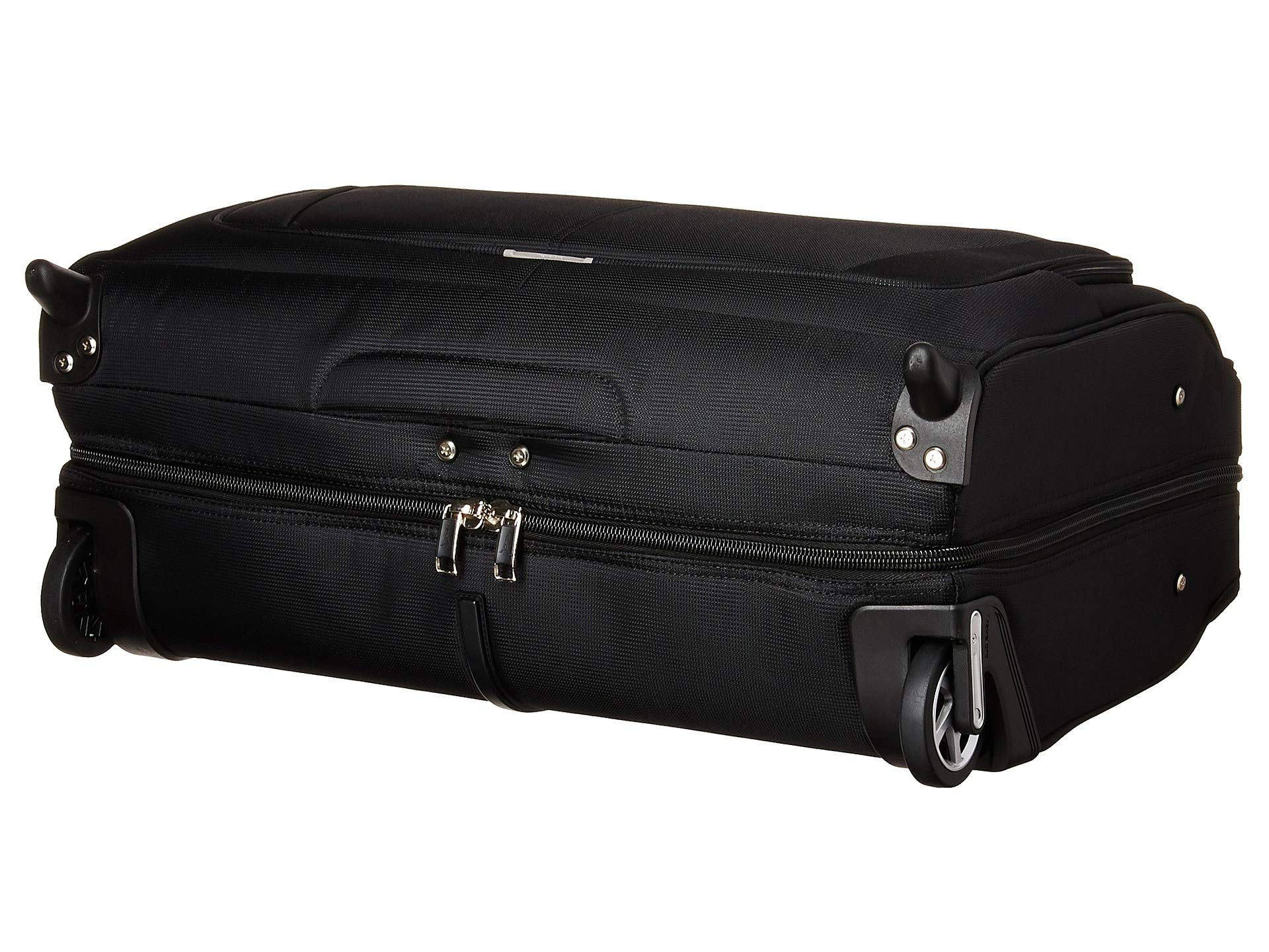 Black 5 Garment on Carry Travelpro Rolling Bag Maxlite® 1q4pCxw0
