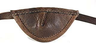 leather eye patches for adults