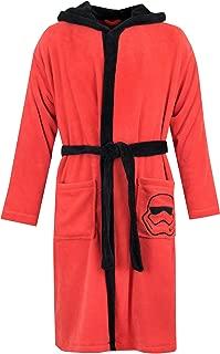 Mens' Stormtrooper Robe