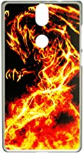 "Case for Umidigi Crystal 5.5"" Case PC Hard Cover PHL"