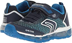 Geox Kids - Android 15 (Toddler/Little Kid)